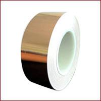 Wholesale 55g glassine paper+6.5mic alu foil+VMCH coating foil from china suppliers
