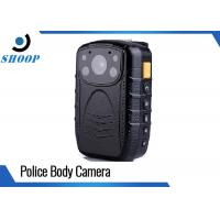 """Wholesale 2.0"""" LCD Security Police Body Worn Cameras With Motion Detection from china suppliers"""