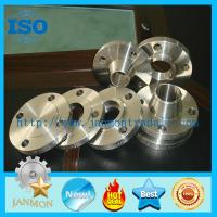 Wholesale Forged Steel Flange,Carbon steel flange,Steel flange,Forged flange,Polished flange,Zinc plated steel flange,Black flange from china suppliers