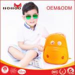 Wholesale 3D Style Kid School Backpack Waterproof Neoprene Children Book Bags For School from china suppliers