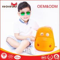 Wholesale Waterproof Kindergarten Book Bags , Animal Backpacks For Toddlers from china suppliers