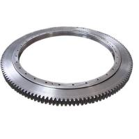 Quality TG900E, TG1000E Tadano Crane Swing Bearing, TG900E Tadano Crane Slewing Bearing, TG1000E Tadano Crane Slewing Ring for sale