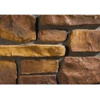 Wholesale Artificial Stone Interior and Exterior Decoration from china suppliers