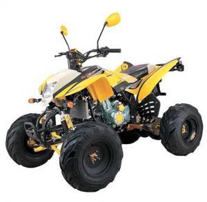 Wholesale 200CC/250CC EEC ATV/EEC Quad from china suppliers