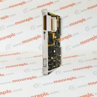 Wholesale Siemens 16267-1-4 INTERFACE MODULE APACS MNET from china suppliers