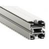 Buy cheap XL65 MULTIFLEX MODULAR CONVEYOR SYSTEM from wholesalers