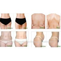 Non-Surgical Cryolipolysis Slimming Beauty Equipment(1).jpg