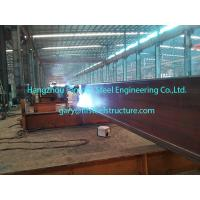 Wholesale China Structural Steel Hanger Construction and Building Contractor General  in Engineeing And Fabrication from china suppliers