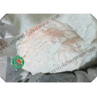 Wholesale 99% Local  Anesthetic Prilocaine Ageents CAS 721-50-6  Pharmaceutical Intermediates For Anesthsia from china suppliers