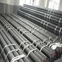 Wholesale 10.3mm - 720 mm Hot Rolled Stainless Steel Heat Exchanger Tube Fluid Pipe from china suppliers
