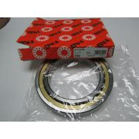 Wholesale ABEC-1 / ABEC-3 Angular Contact Bearings Single Row Ball Bearing FAG 514139B from china suppliers