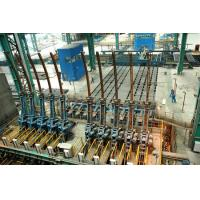 Wholesale CCM Continuous Casting Machine Automatic Electric R8M 8S CCM from china suppliers