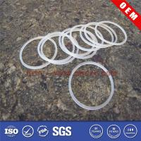 Wholesale Rubber seal strip for valve from china suppliers