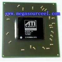 Wholesale Integrated Circuit Chip 215CDBBKA15FG Computer GPU CHIP ATI Integrated Circuit Chip  from china suppliers