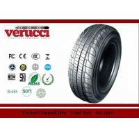 Wholesale Radial winter car tires passenger car tires 195/50R15 TL from china suppliers