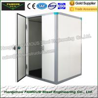 Wholesale Steel Buildings Metal Sandwich Panels Ceiling Panels Type Sliding Door from china suppliers