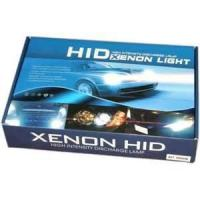 Buy cheap High efficiency 9005 10000k 35w 10V Mid Slim HID Ballast Xenon lights Conversion Kits from wholesalers