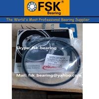 Wholesale High Performance KAYDON Brand Thin Wall Bearings KA055XPO Deep Groove Ball Bearings from china suppliers