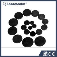 Wholesale ABS / PPS material UHF RFID Tags washable cloth laundry button  2 meters from china suppliers