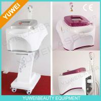 Wholesale Big spot size Portable Diode 808 nm Laser Beard / Armpit Hair Removal Equipment from china suppliers