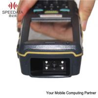 Wholesale Honeywell 5100 Android Mobile Barcode Scanner for Restaurant Order from china suppliers
