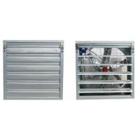 Wholesale Fan Pad Cooling System - Poultry Equipment Manufacturers India  from china suppliers