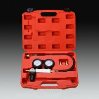 Wholesale Leak Down Engine Cylinder Leakage Tester from china suppliers