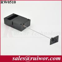 Wholesale RW0510 Security Tether   Security puller from china suppliers