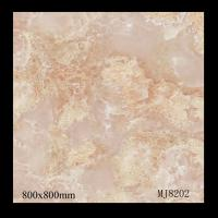 Wholesale microlite porcelain tiles PY-MJ8202 from china suppliers