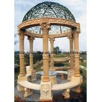 Wholesale Roman Column from china suppliers