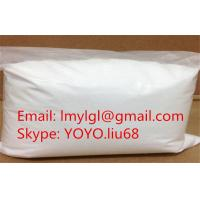 Wholesale Androgenic Anabolic Steroid Boldenone Cypionate 106505-90-2 Pharmaceutical Raw Steroids from china suppliers
