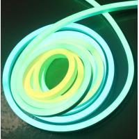 Buy cheap led neon pixel light SPI digital Neon Flex Rope dynamic chasing from wholesalers