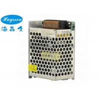 Wholesale Communication LED Switching Power Supply 12V35W With Overload Protection from china suppliers