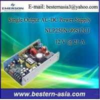 Wholesale Sell Artesyn NLP250N-99S12CJ from china suppliers