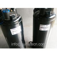 Wholesale TOSHIBA Rotary Refrigeration Compressor PH400G2CS -4KU1 R22 220-240V / 50Hz from china suppliers