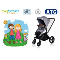 Wholesale Durable Crib Baby Buggies Safety 1st Baby Carriage Stroller For Children from china suppliers