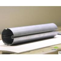 Wholesale awning parts, Dia 70mm pipe for awnings from china suppliers
