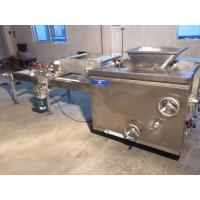 Buy cheap 400H plate Rotary Mould machine Quality cookie machine manufacturers & exporter from wholesalers