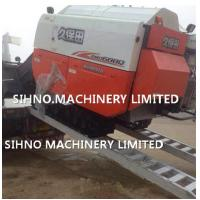 Wholesale Harvester the ladder,Aluminum alloy. from china suppliers