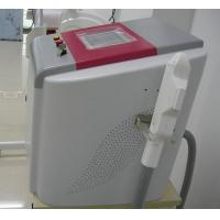 Wholesale 5ms--30ms Stationary Style IPL Laser Hair Removal Machine from china suppliers