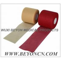 Wholesale Hypoallergenic Foam Underwrap For Sports Wrap Before Taping various size & color from china suppliers