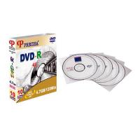 Wholesale 700MB Mini PC Professional DVD Replication Service With ROHS Cetificate And SGS Standard from china suppliers