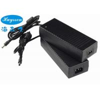 Wholesale 120W Desktop Portable Power Adapter AC 230 V For Industrail Equipment from china suppliers