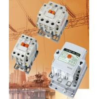 Wholesale HYUNDAI Model AC Magnetic Contactor with 9A - 95A 3 Pole from china suppliers