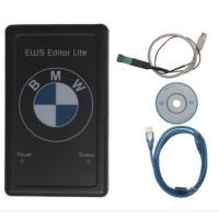 Wholesale BMW EWS Editor Perkins Electronic Service Tool , Perkins Diagnostic Tool from china suppliers