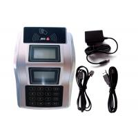 Wholesale Double - Side Display Charging Machine DC 9V Power Supply Anti Electromagnetic Interference from china suppliers