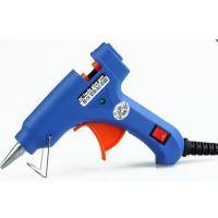 Wholesale 40w glue guns with switch(BC-2720) from china suppliers