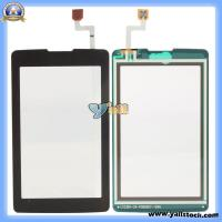 Wholesale Touch Screen for LG KP500 KP501 Cookie (M7252) from china suppliers