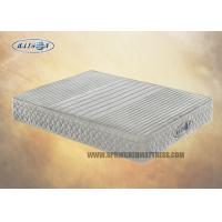 Wholesale Soft Bedroom Queen Size White Color Euro Top Compressed Foam Mattress Topper from china suppliers