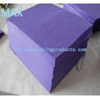 Wholesale Wholesale Lowest Price Fruit Wrapping Paper , Factory Direct Sale Paper Fruit Packing from china suppliers